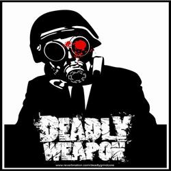 Demo2012-ThumbnailCover.jpg