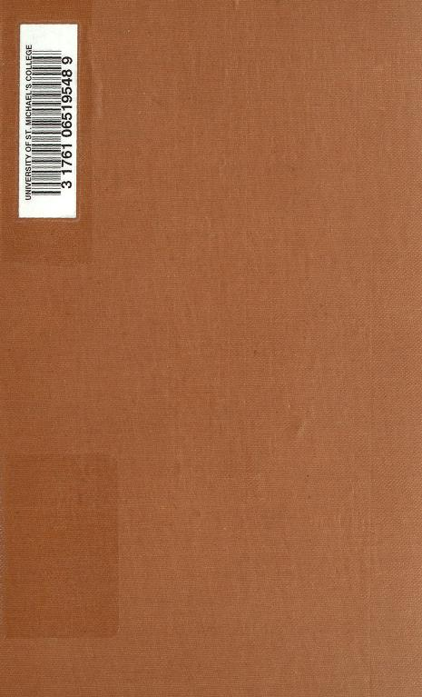Books in manuscript by Falconer Madan