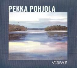 Pekka Pohjola - Metropolitan