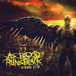 As Blood Runs Black - An Oath