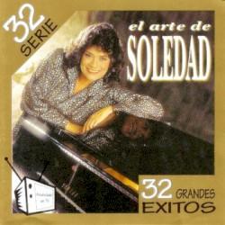 Soledad Bravo - Noche de ronda