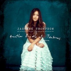 Jasmine Thompson - Demons