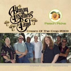 allman brothers band - dreams