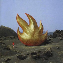 I'M THE HIGHWAY - 2002- AUDIOSLAVE