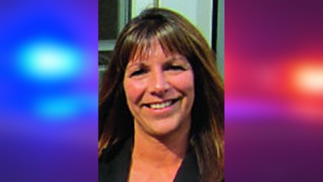 REPORT: Phelps woman stole $1.4M from Seneca Falls business over 13 years