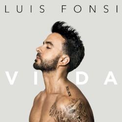 Luis Fonsi - Más fuerte que yo