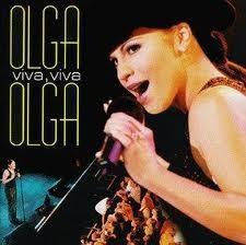 Olga Tañon - Muchacho malo