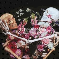 Hunter's Moon by Delain