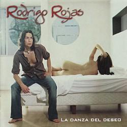 Rodrigo Rojas - Cuando tú no estás