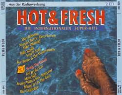 Roy Orbison - California Blue
