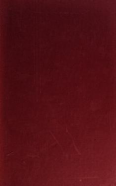 Cover of: The letters of George Meredith | George Meredith