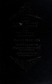 Cover of: The monarchy of France   Claude de Seyssel