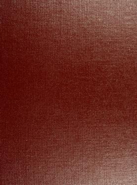 Cover of: Nobel prize-winning economist | Friedrich A. von Hayek