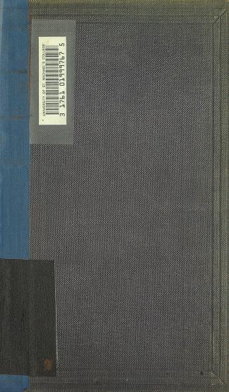 Cover of: The penitential discipline of the primitive church for the first four hundred years after Christ | Nathaniel Marshall