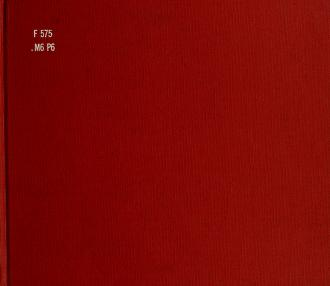 Cover of: Picturesque iron and copper mining of northern Michigan . . . by