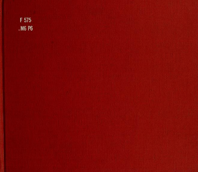 Picturesque iron and copper mining of northern Michigan . . . by